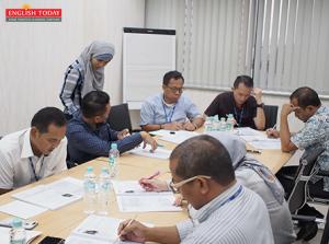 English-Today-Surabaya-Business-English-Surabaya