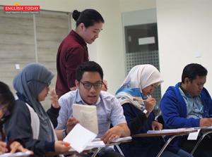 English-Today-Surabaya-TOEFL-Preparation