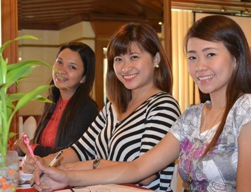 Training Bahasa Inggris untuk Perusahaan Surabaya