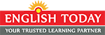 English Today | Kursus Bahasa Inggris di Surabaya | Kursus Bahasa Inggris Untuk Bisnis